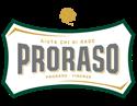 Afbeelding voor categorie Proraso Alles