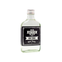 Afbeelding van MR. Dutchman Gin Tonic 200 ml.