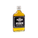 Afbeelding van MR. Dutchman Whiskey Tonic 200 ml.