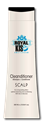 Afbeelding van Royal Kis Scalp Cleanditioner 300 ml.