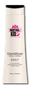 Afbeelding van Royal Kis Daily Cleanditioner 300 ml.