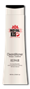 Afbeelding van Royal Kis Repair Cleanditioner 300 ml.