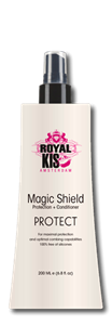 Afbeelding van Royall Kis Magic Shield 200 ml.