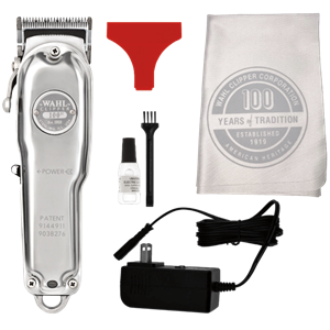 Afbeelding van Wahl 100 Year Cord/Cordless Clipper