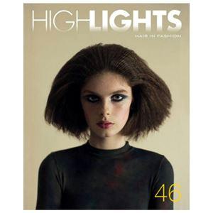 Afbeelding van Highlights magazine editie 46
