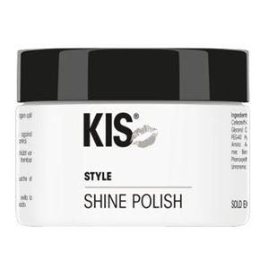 Afbeelding van NIEUW: KIS Shine Polish 100 ml.
